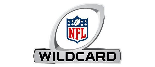 Wild-Card6