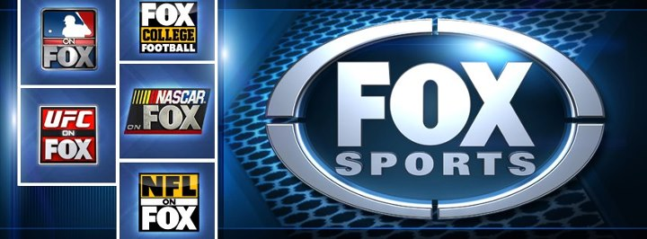 FOX_Sports'_Major_League_Baseball,_UFC,_College_Football,_NASCAR,_And_NFL_Video_Promo_From_June_2012